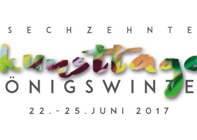 Logo-KTK2017_Kunsttagekönigswinter_komplett