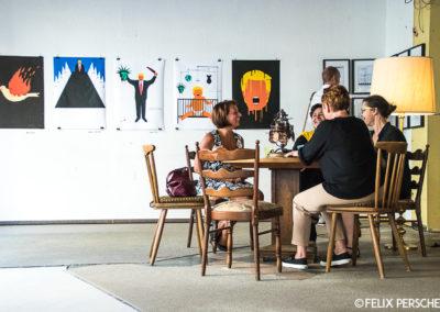 KGP_Ausstellungseröffnung-24